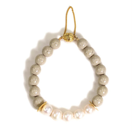 bracelet/S19-A0-0231