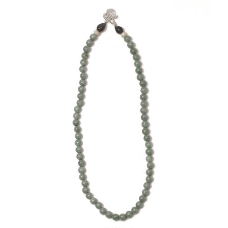 necklace/S18-S0-0141