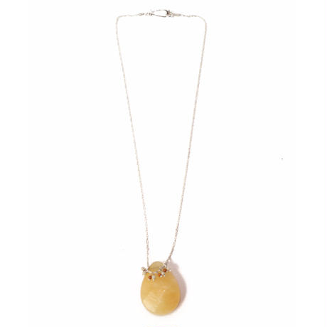 necklace/S16-S0-0241