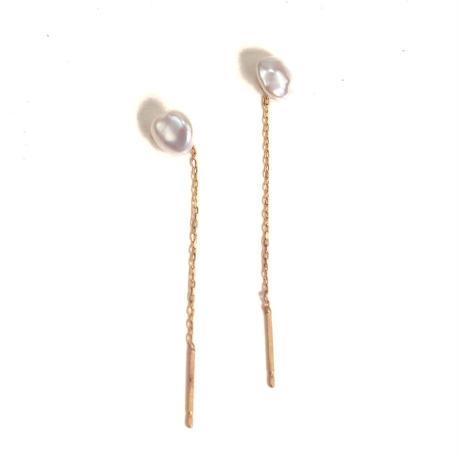 pierce/S19-S1-0110