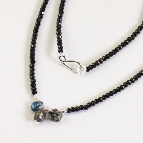 necklace/S21-A0-0440