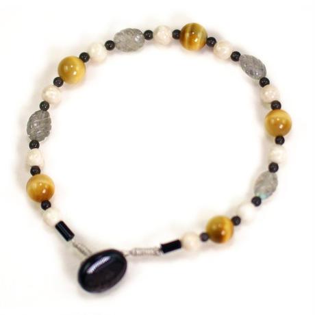 bracelet/S19-A0-0531