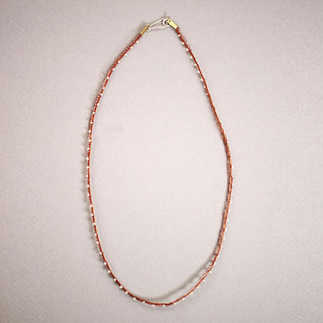 necklace/S20-A0-0242