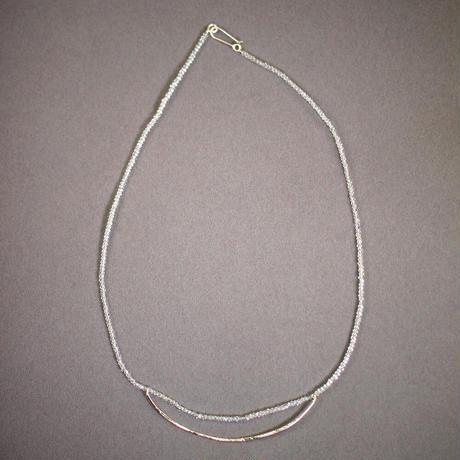 necklace/S20-A1-0042