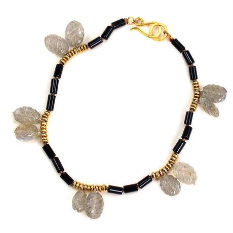bracelet/S19-A0-0530