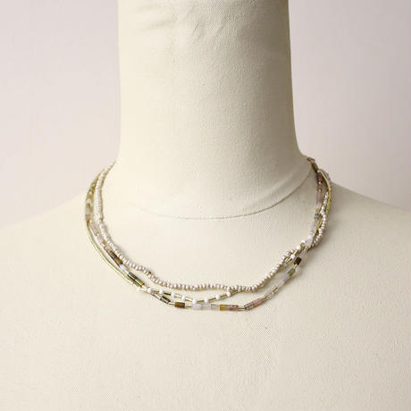 necklace/S20-S0-0141