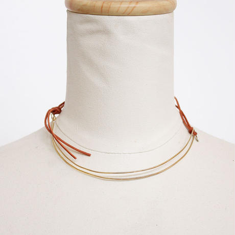 necklace/S20-A0-0040