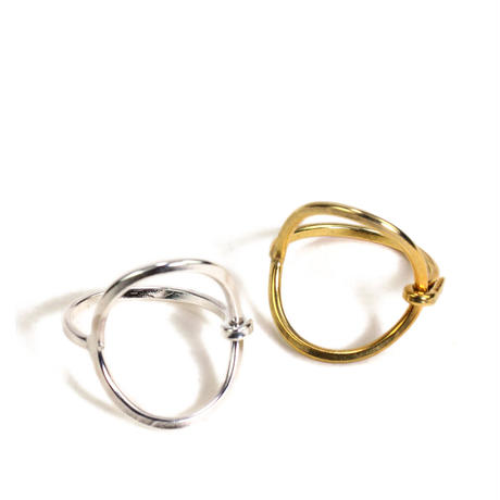 ring/S19-A0-0120