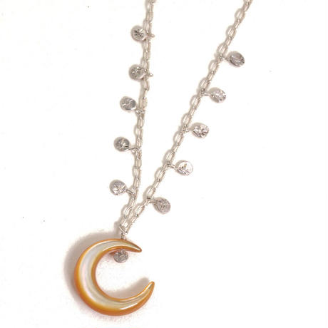 necklace/S19-S1-0043