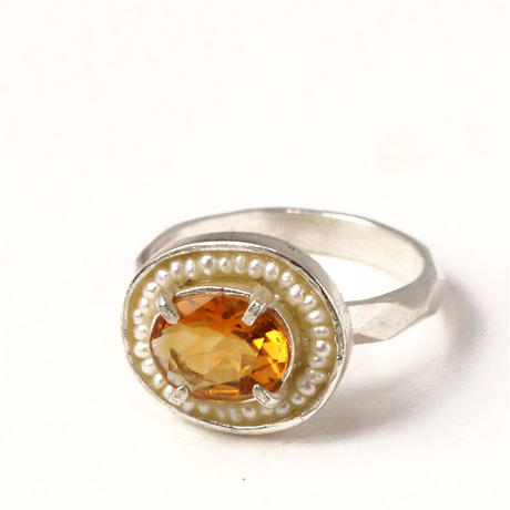 ring/S16-A1-0020