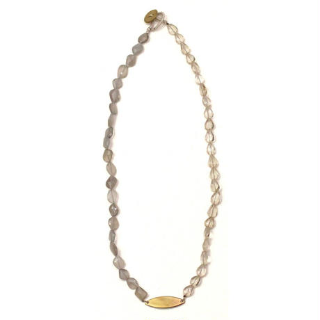 necklace/S18-A0-0140
