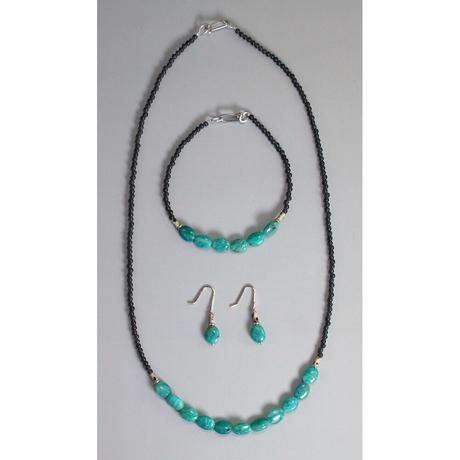bracelet/S21-A0-0331
