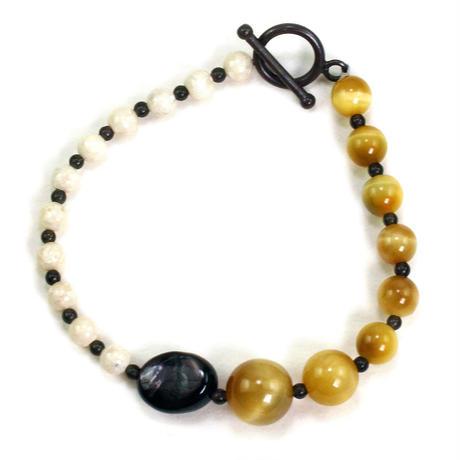 bracelet/S19-A0-0532
