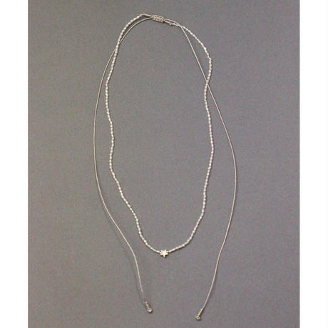 necklace/S18-A1-0041