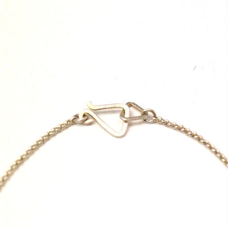 necklace/S19-S0-0441
