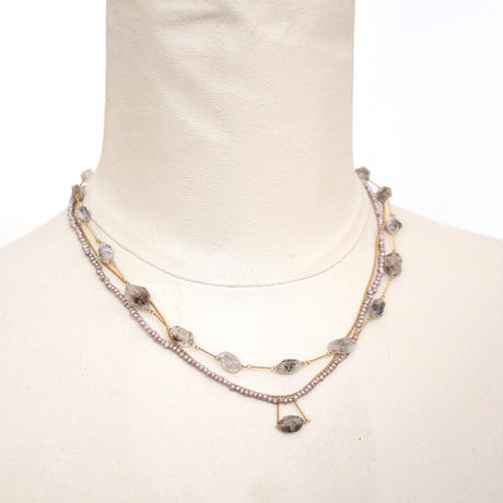 necklace/S18-S0-0242