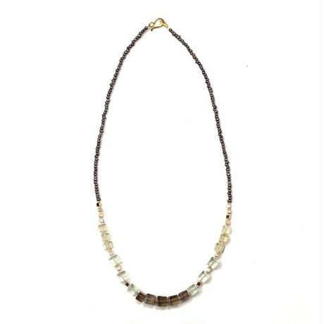 necklace/S18-A0-0540