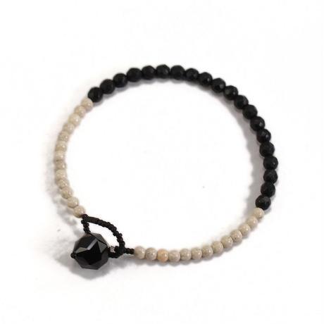 bracelet/S20-S0-0031