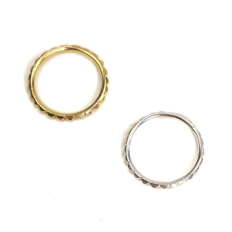 ring/S19-A0-0320