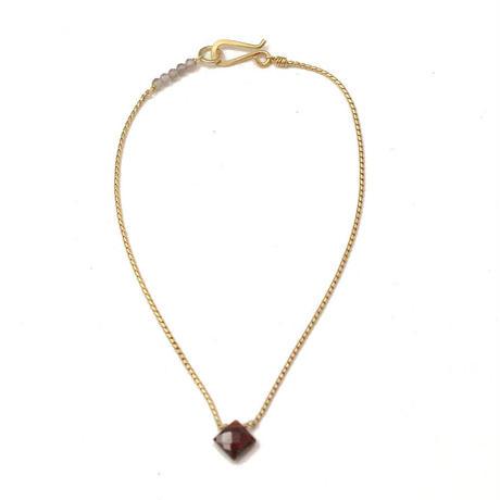bracelet/S18-A1-0132