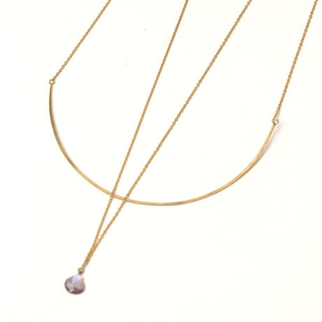 necklace/S17-A1-0143
