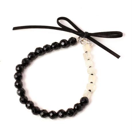 bracelet/S16-A1-0132