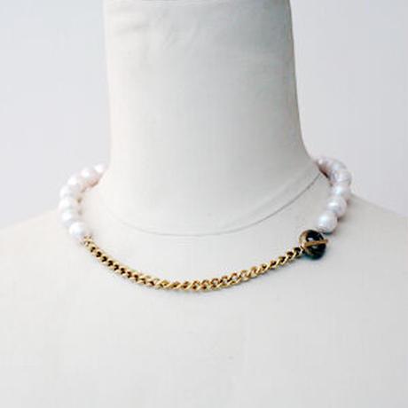 necklace/S21-A0-0240