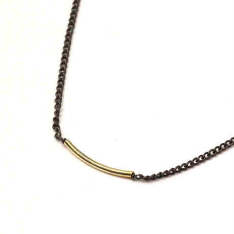 necklace/S19-S0-0142