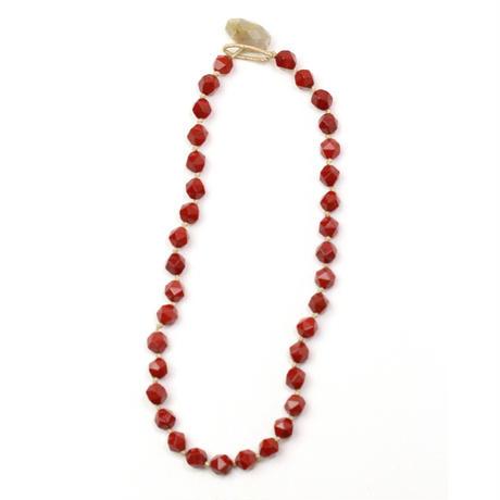 necklace/S18-A0-0240