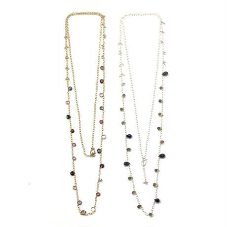 necklace/S18-A0-0041