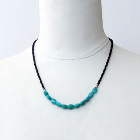 necklace/S21-A0-0341