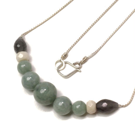 necklace/S18-S0-0140