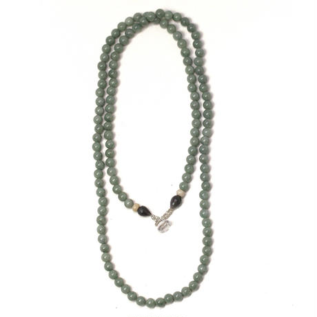 necklace/S18-S0-0142