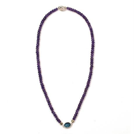 necklace/S18-A0-0340