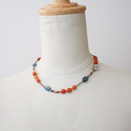 necklace/S21-S1-0240