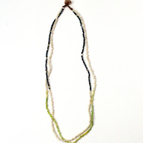 necklace/S19-S0-0241