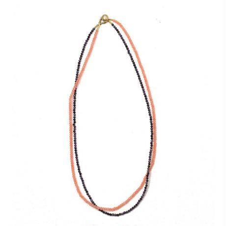 necklace/S18-A0-0441