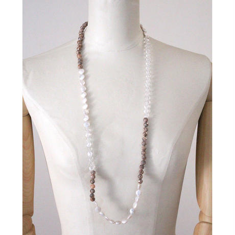 necklace/S19-S0-0543