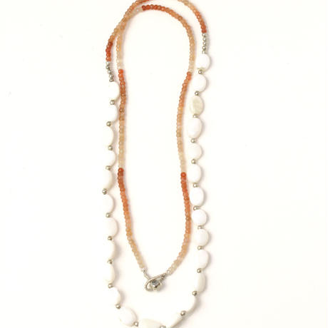 necklace/S17-S0-0443