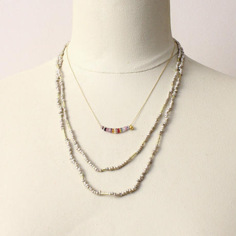 necklace/S20-S0-0142