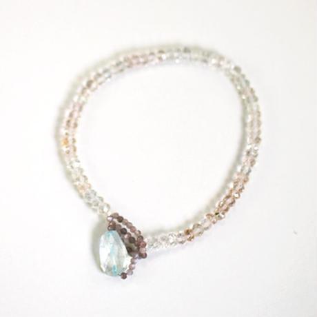 bracelet/S21-A0-0133