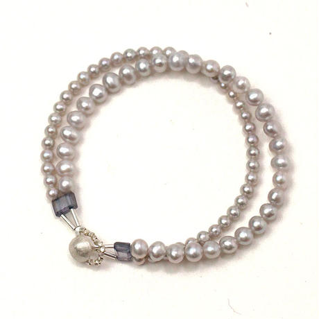 bracelet/S18-A0-0430