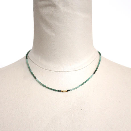 necklace/S20-A0-0441