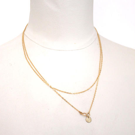 necklace/S19-A0-0141