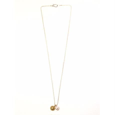 necklace/S17-A1-0044