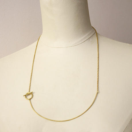 necklace/S20-S0-0442