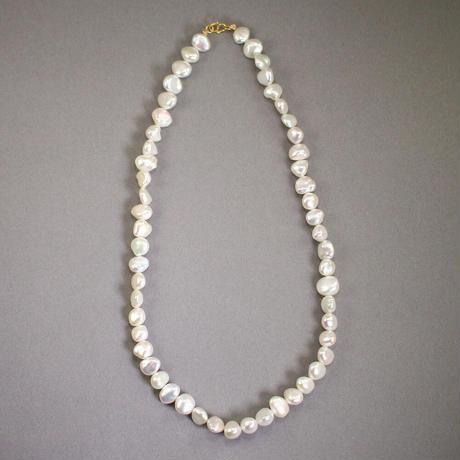 necklace/S20-A1-0045