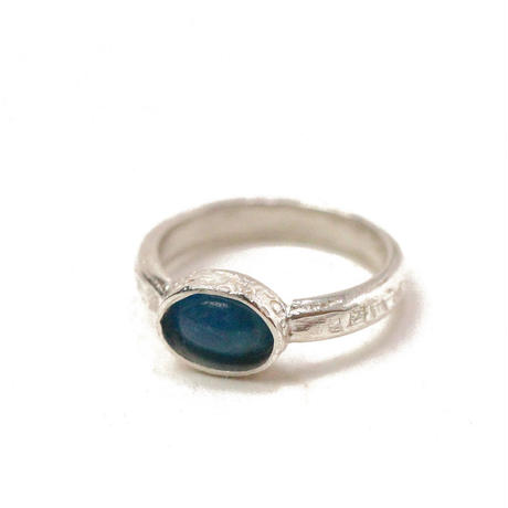 ring/S18-A0-0320