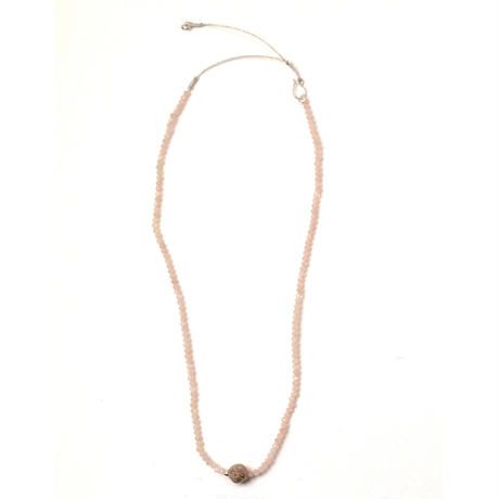 necklace/S19-S0-0540