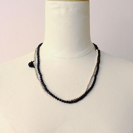 necklace/S20-S0-0043
